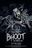 Subtitrare Bhoot: Part One - The Haunted Ship