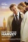 Trailer Last Chance Harvey