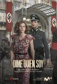 Subtitrare Dime Quién Soy: Mistress of War (Tell Me Who I Am)