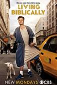 Subtitrare Living Biblically - Sezonul 1
