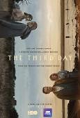 The Third Day - Sezonul 1