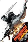 Film Mumbai Saga
