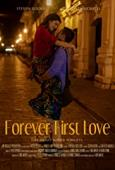 Subtitrare Sage of Time (Forever First Love)