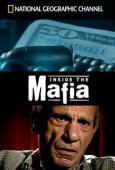 Subtitrare Inside the Mafia - Sezonul 1