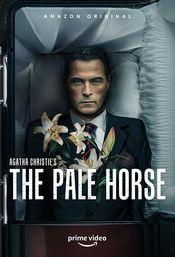 Subtitrare The Pale Horse - Sezonul 1