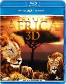 Subtitrare Amazing Africa