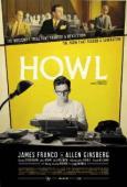 Trailer Howl