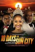 Subtitrare 10 Days in Sun City