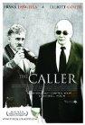 Subtitrare The Caller