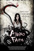 Subtitrare Albino Farm