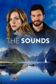 Subtitrare The Sounds - Sezonul 1