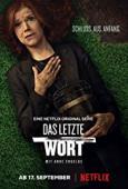 Subtitrare The Last Word (Das Letzte Wort) - Sezonul 1