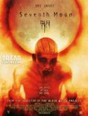 Subtitrare Seventh Moon