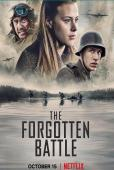 Subtitrare The Forgotten Battle (De slag om de Schelde)
