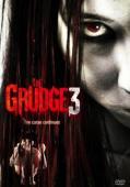 Trailer The Grudge 3