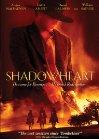 Trailer Shadowheart
