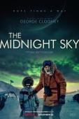 Subtitrare The Midnight Sky