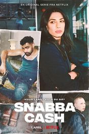 Subtitrare Snabba Cash - Sezonul 1