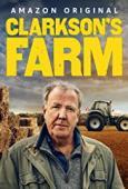 Subtitrare Clarkson's Farm - Sezonul 1