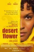Subtitrare Desert Flower