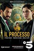 Subtitrare The Trial (Il Processo) - Sezonul 1