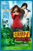 Trailer Camp Rock