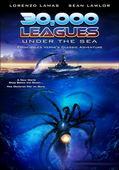 Subtitrare 30,000 Leagues Under the Sea