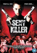 Subtitrare Sexykiller, morirás por ella