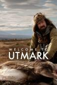 Subtitrare Welcome to Utmark - Sezonul 1
