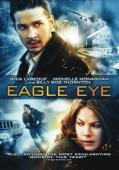Subtitrare Eagle Eye