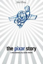 Subtitrare The Pixar Story