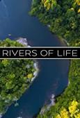 Subtitrare Rivers of Life - TV Mini-Series