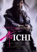 Trailer Ichi