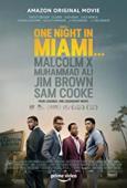 Film One Night in Miami