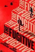 Subtitrare The Fugitive - Sezonul 1
