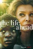 Subtitrare The Life Ahead (La vita davanti a sé)
