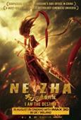 Subtitrare Ne Zha (Ne Zha zhi mo tong jiang shi)