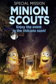 Subtitrare Minion Scouts