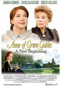 Subtitrare Anne of Green Gables: A New Beginning