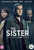 Subtitrare The Sister (Because the Night) - Sezonul 1