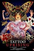Subtitrare Tattoo Uprising