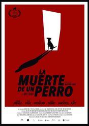 Film A Dog's Death