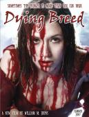 Subtitrare Dying Breed