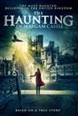 Film The Haunting of Margam Castle