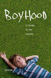 Subtitrare Boyhood