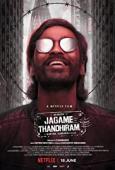 Subtitrare  Jagame Thandhiram