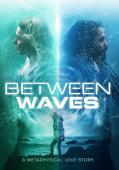 Film Between Waves