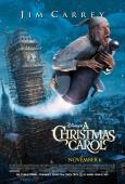 Subtitrare A Christmas Carol