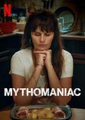Subtitrare Mythomaniac - Sezonul 1