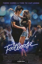 Subtitrare Footloose